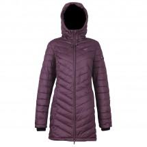 2117 of Sweden - Women's Street Coat Istrum - Coat