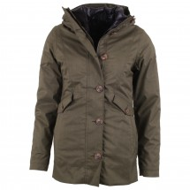 The North Face - Women's Aeliana Triclimate - Jas