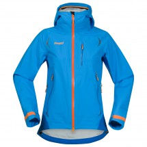 Bergans - Women's Storen Jacket - Waterproof jacket