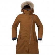 Bergans - Women's Sagene 3In1 Coat - Mantel