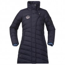 Bergans - Women's Tromsø 3In1 Down Coat - Mantel