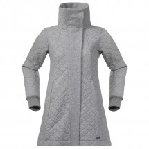 Bergans - Women's Ullern Coat - Mantel