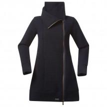 Bergans - Women's Kariel Coat - Coat