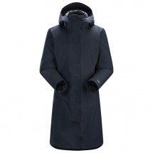 Arc'teryx - Women's Patera Parka - Coat