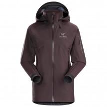 Arc'teryx - Women's Theta Ar Jacket - Hardshell jacket