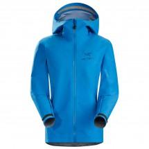 Arc'teryx - Women's Zeta Lt Jacket - Hardshell jacket