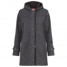 66 North - Women's Reykjavik Duffle Coat - Coat