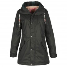 Alprausch - Women's Kunigunde - Coat