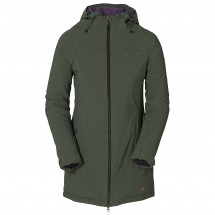 Vaude - Women's Altiplano Coat - Mantel