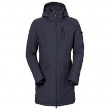 Vaude - Women's Kuvola Coat II - Coat