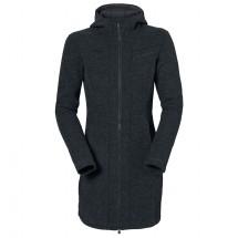 Vaude - Women's Tinshan Coat - Pitkä takki