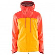 Haglöfs - Women's Rando Jacket - Hardshell jacket