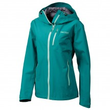 Marmot - Women's Speed Light Jacket - Hardshelljack