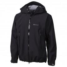 Marmot - Women's Cerro Torre Jacket - Hardshell jacket