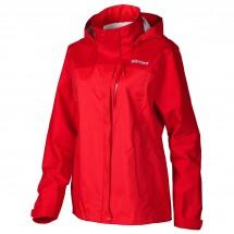 Marmot - Women's Delphi Jacket - Hardshelljacke