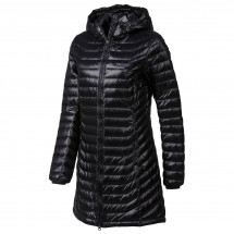 Marmot - Women's Sonya Jacket - Coat
