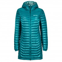 Marmot - Women's Sonya Jacket - Mantel