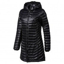 Marmot - Women's Sonya Jacket - Manteau