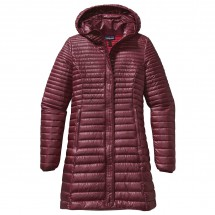 Patagonia - Women's Lightweight Fiona Parka - Coat