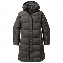 Patagonia - Women's Down With It Parka - Manteau