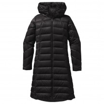 Patagonia - Women's Downtown Parka - Jas