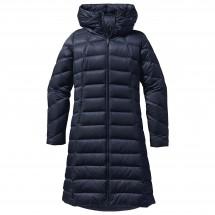 Patagonia - Women's Downtown Parka - Coat