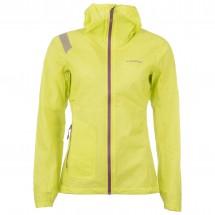 La Sportiva - Women's Hail Jacket - Hardshell jacket