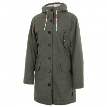 Maloja - Women's EbbiaM. - Coat