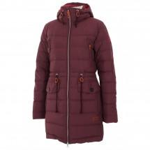Maloja - Women's NesaM. - Coat