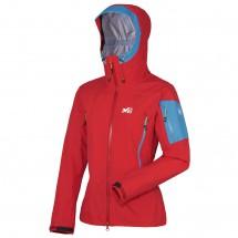 Millet - Women's Freerando Neo Jacket - Hardshell jacket