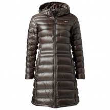 Yeti - Women's Faith Lightweight Down Coat - Coat
