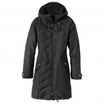Prana - Women's Mona Jacket - Coat