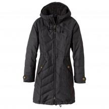 Prana - Women's Mona Jacket - Manteau