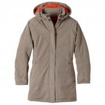 Prana - Women's Petunia Jacket - Coat