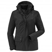 Schöffel - Women's Agnes - Hardshell jacket