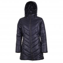 Schöffel - Women's Carols - Coat