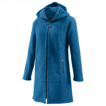 Mufflon - Women's Jana - Coat