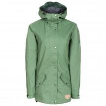 bleed - Women's Functional Parka - Coat