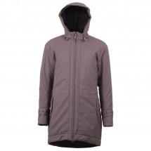 Tatonka - Women's Irio Parka - Coat