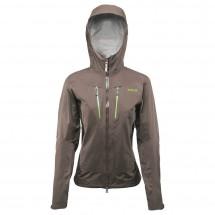 Sherpa - Women's Lakpa Rita Jacket - Hardshell jacket