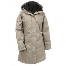 Quartz Nature - Kimberly - Pitkä takki