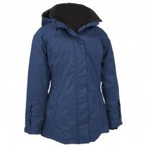 Quartz Nature - Mimi - Coat