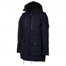 Quartz Nature - Nataline - Pitkä takki