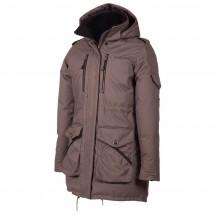 Quartz Nature - Nataline - Coat