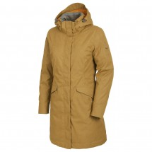 Salewa - Women's Pedraces 2 PTX/PRL Jacket - Coat