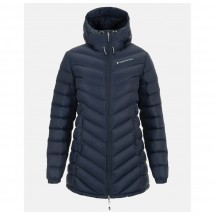 Peak Performance - Women's Frost Down Parka - Jas