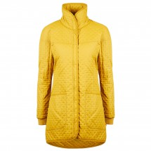 Finside - Women's Floora - Coat