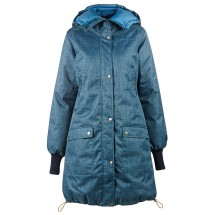 Finside - Women's Selja - Coat