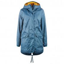 Finside - Women's Tuomi - Coat
