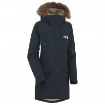 Kari Traa - Women's Rokne Parka - Coat